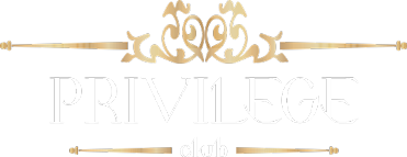 Privilege club