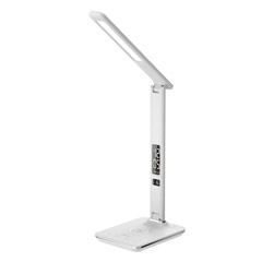 Bright Star LED lampe