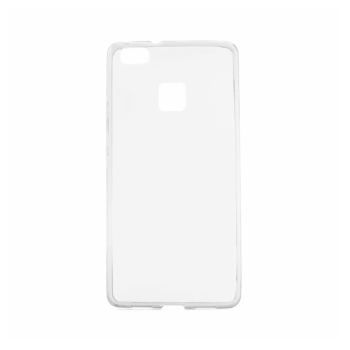Skin Silicone Huawei P7 Ascend transparent