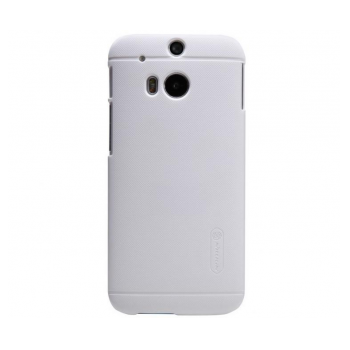 Nillkin Super Frosted Shield HTC One M8 beli