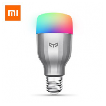 LED sijalica Xiaomi Yeelight 8W
