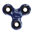 Fidget Spinner Military plavi