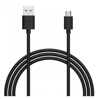 Data kabel Teracell Micro USB 2A