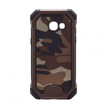 Army Defender Samsung A3/A320 (2017) braon