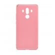 Catch case Huawei Mate 10 Pro pink