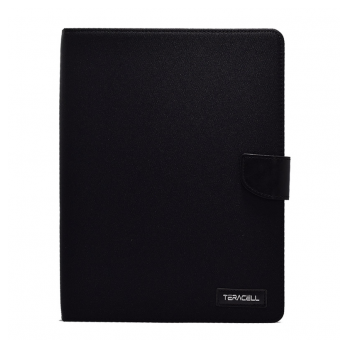 Teracell Canvas Tablet 8