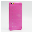 Chocolate case iPhone 6 Plus pink