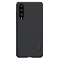 Nillkin Super Frosted Shield Huawei P20 Pro crni