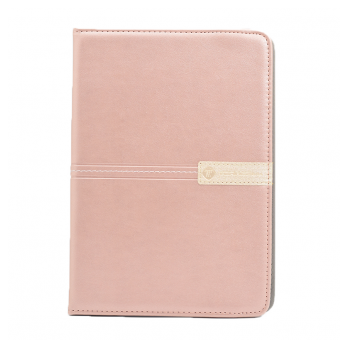 Teracell Elegant Tablet case 10