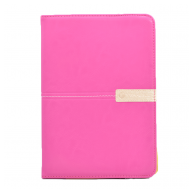 Teracell Elegant Tablet case 7