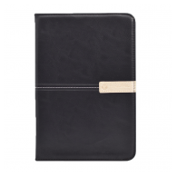 Teracell Elegant Tablet case 8