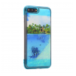 Ocean case  iPhone 7 Plus Tip1