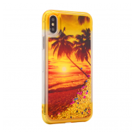 Ocean case iPhone X Tip4