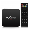 Android TV Box MXQ Pro 2GB RAM 16GB ROM