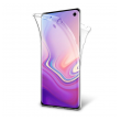 All cover silicone Samsung S10/G973 transparent