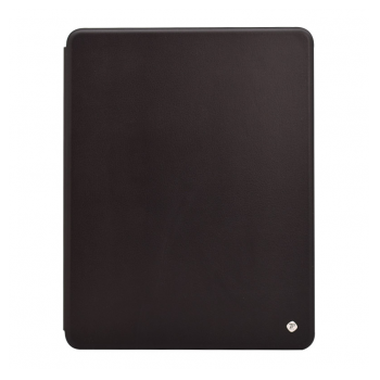 flip premium tablet case ipad air/ipad 5 crni