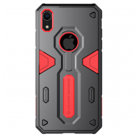 Nillkin Defender 2 iPhone XR crveni.