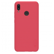 Nillkin Super Frosted Shield Huawei P Smart (2019) crveni