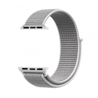 Apple Watch Sport Loop white 38/40mm
