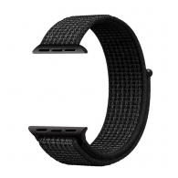 Apple Watch Sport Loop black 38/40mm
