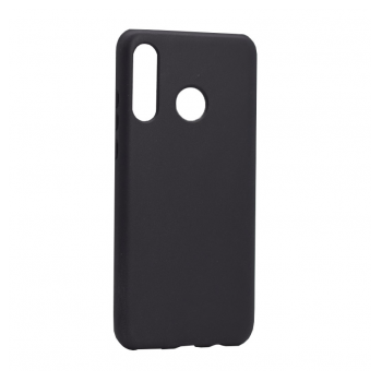 Sandy color case Huawei P30 Lite crna