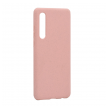 Sandy color case Huawei P30 roza