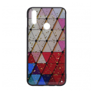 Holi case Huawei Honor 10 Lite/P Smart 2019 Tip2