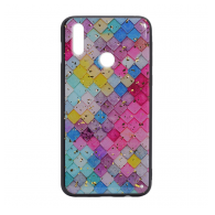 Holi case Huawei Honor 10 Lite/P Smart 2019 Tip6