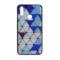 Holi case Huawei Honor 10 Lite/P Smart 2019 Tip3