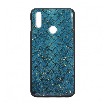 Holi case Huawei Honor 10 Lite/P Smart 2019 Tip5