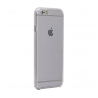 X-Clear Apple case iPhone 6 transparent