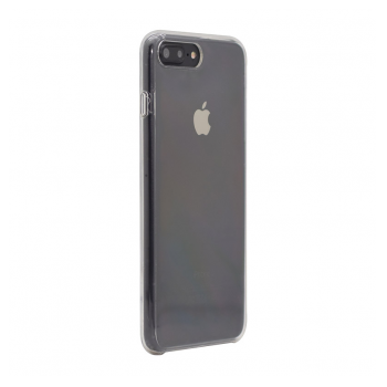 X-Clear Apple case iPhone 7 Plus/8 Plus transparent