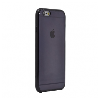 X-Clear Apple case iPhone 6 crna