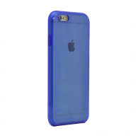 X-Clear Apple case iPhone 6 plava