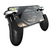 Gamepad Controller Tablet R9 crni