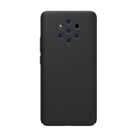Nillkin Super Frosted Shield  Nokia 9 PureView crni