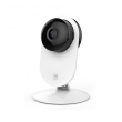 Yi Home IP kamera (1080p/WiFi/EU) bela 92004