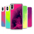 Liquid color Huawei Honor 10 Lite/P Smart 2019 ljubicasto pink