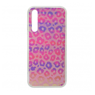 Hologram 3D Leopard Huawei P30 roza