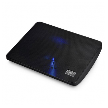 DeepCool WINDPALMINI * Hladnjak za laptop 15,6