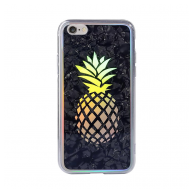 Tropic case iPhone 6 crna