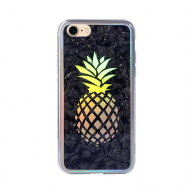 Tropic case iPhone 7/8 crna