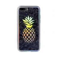 Tropic case iPhone 7 Plus/8 Plus crna
