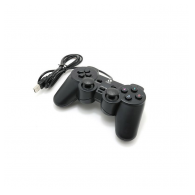 Gamepad UBIT GPad UB02 single SHOC