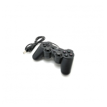 Gamepad UBIT GPad UB04 single SHOC
