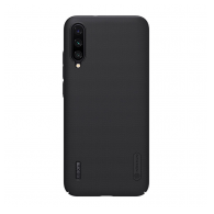 Nillkin Super Frosted Shield Xiaomi Mi A3/CC9e crni