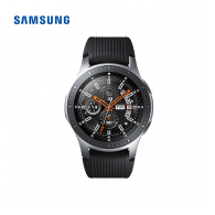 Samsung Galaxy sat 46mm BT srebrno crni