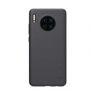 Nillkin Super Frosted Shield Huawei Mate 30 crni