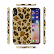 Leopard shell case iPhone 11