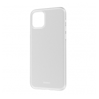 Baseus Wing case iPhone 11 beli